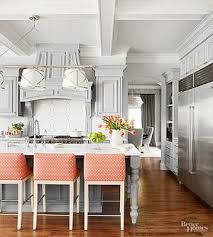 kitchen with vaulted ceilings ideas vaulted ceiling kitchen ideas