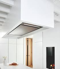 hotte de cuisine de dietrich ceiling dhl7173x de dietrich