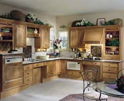 Accessible Kitchens An Overview Part - Accessible kitchen cabinets