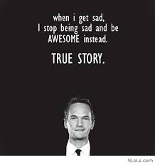 Funny Quote Memes - funny sad picture with quote inspiring quotes and words in life