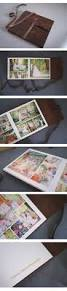Wedding Albums And More 10x10 Wooden Photo Album Box Wedding Album Personalized Wooden