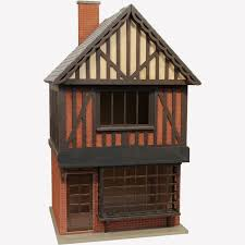 Tudor Style Houses by 100 English Tudor Style House Plans 25 Best French House