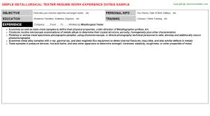 Cover Letter For Testing Resume Custom Home Work Editor Websites Help Me Write Ancient