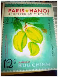 livre cuisine vietnamienne livre cuisine vietnamienne saveurs de