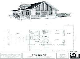 log cabin designs and floor plans log cabin floor plans s simple small log cabin floor plans log