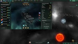 Ship Designer by Stellaris Review Banks Utopia Leviathans Vegard Skjefstad