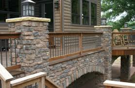 Cost Of Stone Fireplace by Cultured Stone Fireplace Veneer Installation Cost Home