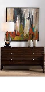 Best  High Quality Furniture Ideas On Pinterest Quality - High quality bedroom furniture brands