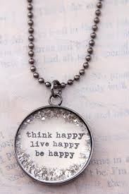 inspirational necklaces 324 best jewelry images on jewelry ideas jewelry