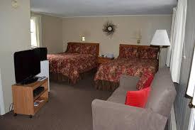 Comfort Inn Barre Vt Twin City Motel Barre Vt Booking Com
