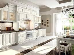 classic kitchen colors modern style classic kitchen cabinets with design focus to be