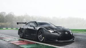 rcf lexus 2017 wallpaper lexus rc f gt3 race car hd 2017 automotive cars 6643