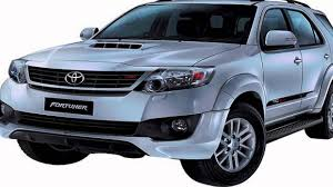 toyota car 2017 toyota fortuner 2017 price car specs performance show youtube