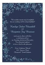 Christian Wedding Cards Wordings Lake Invitation Wording Samples By Invitationconsultants Com Bride