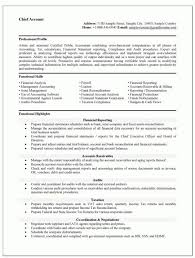 Staff Accountant Resume Examples Sample Payroll Cover Letter Payroll Coordinator Cover Letter