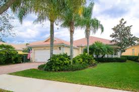 hobe sound homes for sale hobe sound real estate florida