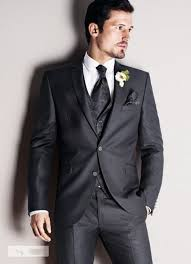 mens wedding best 25 men wedding suits ideas on tweed wedding