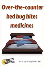 how do bed bugs travel images Can bed bugs live in your clothes what to do with bedbugs jpg
