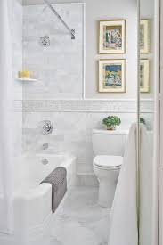 Rustic Tile Bathroom - rustic border tiles bathroom traditional with accent tile band