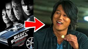 fast and furious 8 han still alive han returning for fast and furious 9 youtube