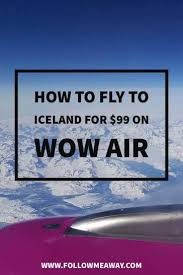 25 beautiful cheap flights to iceland ideas on