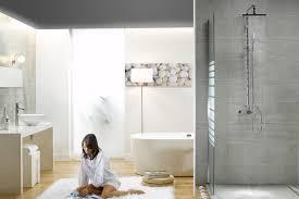 deckenpaneele für badezimmer nachhaltige pvc verkleidung wandverkleidung deckenverkleidung
