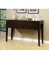 modern console table with drawers console table design wooden contemporary console table with drawers
