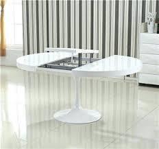 table de cuisine ronde table de cuisine ronde avec chaises table de cuisine sous de