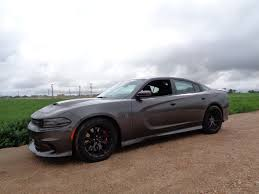 charger hellcat coupe hellcat quick to quieter ground
