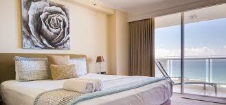 1 bedroom ocean view apartments 1 bedroom ocean view apartment oscar on main