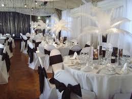 bulk wedding supplies luxury cheap wedding decorations in bulk icets info