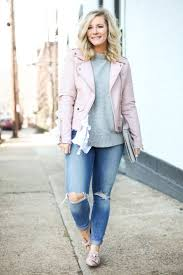 15213 best female fashion bloggers images on pinterest fashion