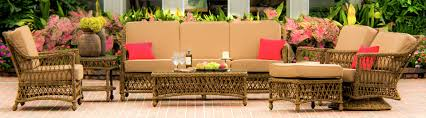 Lakeview Patio Furniture by About Us Lakeview Patio Furniturelakeview Patio Furniture