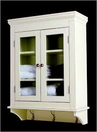 Hampton Bay Shaker Wall Cabinets by Wall Cabinets Home Depot Bathroom Home Depot Bathroom Wall
