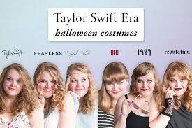 Taz Halloween Costume Taylor Swift Halloween Costumes