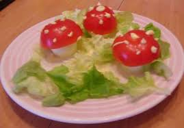 recettes cuisine facile recettes faciles les recettes de cuisine facile en