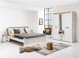 mobilier chambre contemporain mobilier pratique et contemporain but fr