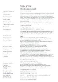 physician assistant resume template physician resume template krida info
