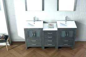large bathroom vanity cabinets home depot double vanity cashadvancefor me