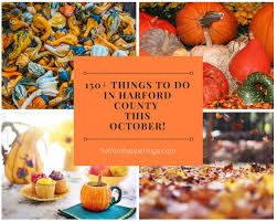 harford happenings family friendly events in harford county maryland