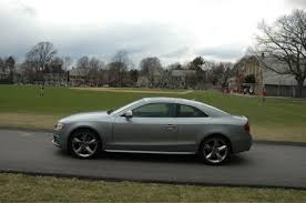 audi a5 engine problems review 2009 audi a5 3 2 quattro the about cars