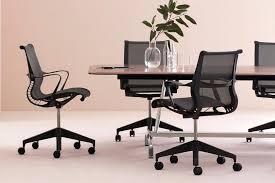 image de bureau fauteuil bureau occasion fauteuil et chaise de bureau occasion