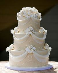 wedding cakes designs 25 beautiful wedding cake ideas