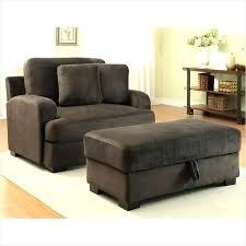 sofa chair and ottoman set disney princess hearts and crowns sofa chair ottoman set