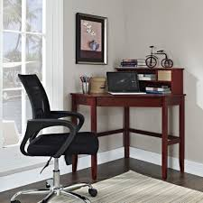Office Depot L Shaped Desk With Hutch by Office Cherry Wood Office Desk Solid Wood Computer Desk In