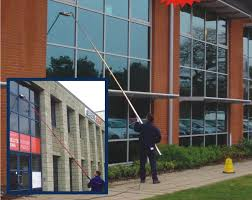 Awnings Durban Awning Cleaning Specialists In Durban North Homeimprovement4u