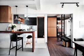 kitchen collection coupon maisonette hdb google search em pinterest google search