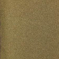 textured bright gold kr405 wallpaper from the globalove collection