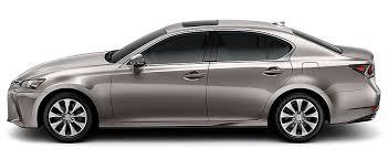 lexus es 350 engine specs 2018 lexus gs luxury sedan specifications lexus com