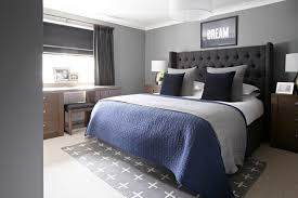 mens bedrooms 20 trendy mens bedroom ideas and designs with pictures
